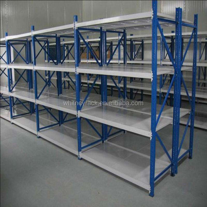 Used Car Warehouse: Storage Racks: Used Warehouse Storage Racks For Sale