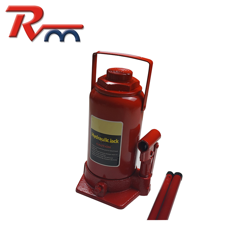 Excellent Quality Durable YYQJD1002 2T Hydraulic Jack