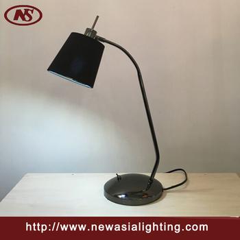 현대 연구 테이블 램프 - Buy Product on Alibaba.com