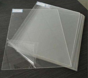 Good Weather Resistance1.8Mm To 30Mm Recycled Basketball Board Dichroic Acrylic Sheet Pmma Perspex Sheet Price