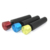 vacuum pump for wine bottle wine vacuum stopper logo