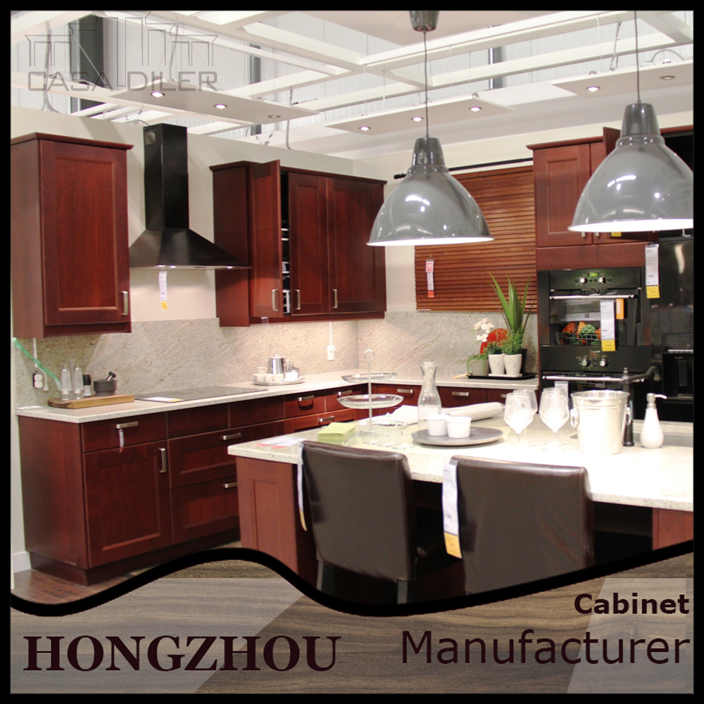 Cheap Cabinets For Sale: Alibaba China Style Cheap Kitchen Cabinets For Sale