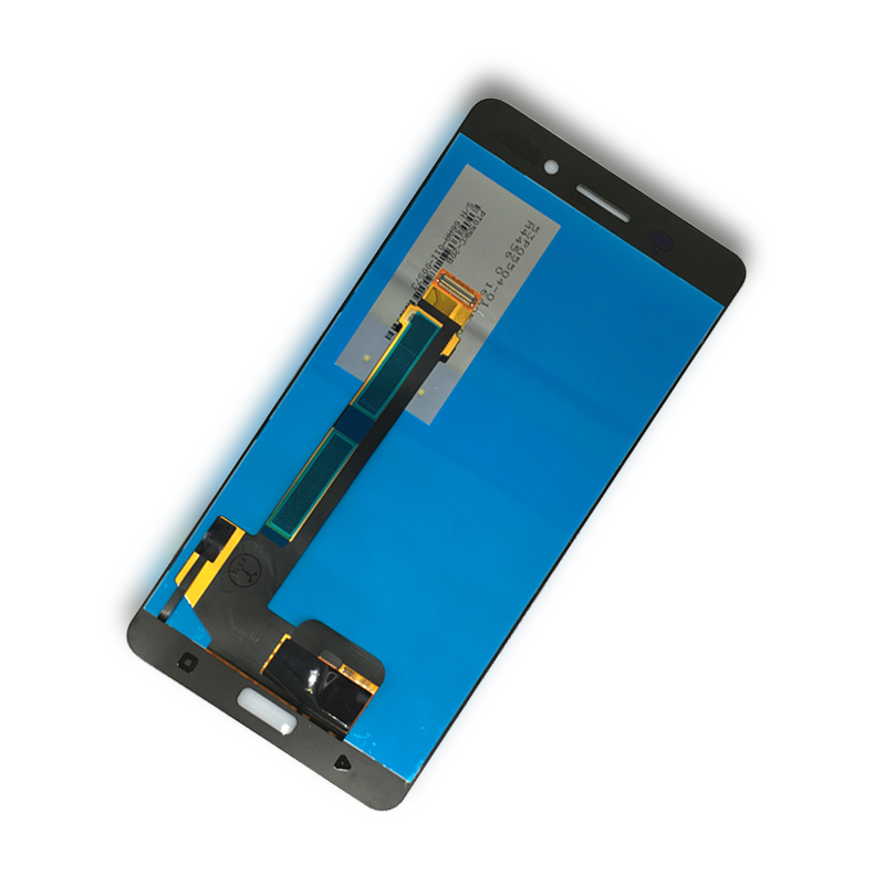 Mobile phone lcd display touch screen digitizer for nokia 6 lcd фото