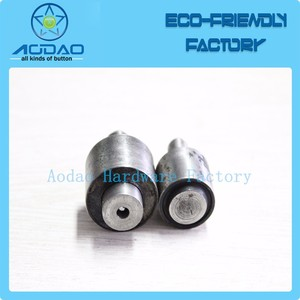 17mm eyelets die mold for automatic machine with factory price sale