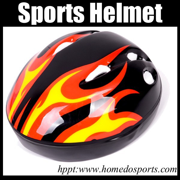 Sports Foam Helmet