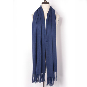 Lady Fashion Wholesale Scarf Importers In Europe