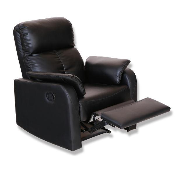 Okin Recliner Chair Okin Recliner Chair Suppliers And Manufacturers At Alibaba Com