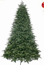 Artificial christmas tree high quality christmas tree fake wholesale artificial pine trees for decoration