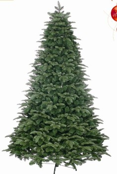 artificial christmas tree high quality christmas tree fake wholesale artificial pine trees for decoration - Wholesale Artificial Christmas Trees