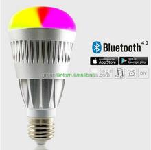 Wholesale LED C7 Bulb C7 LED Christmas Bulbs C7 replacement Bulb ...