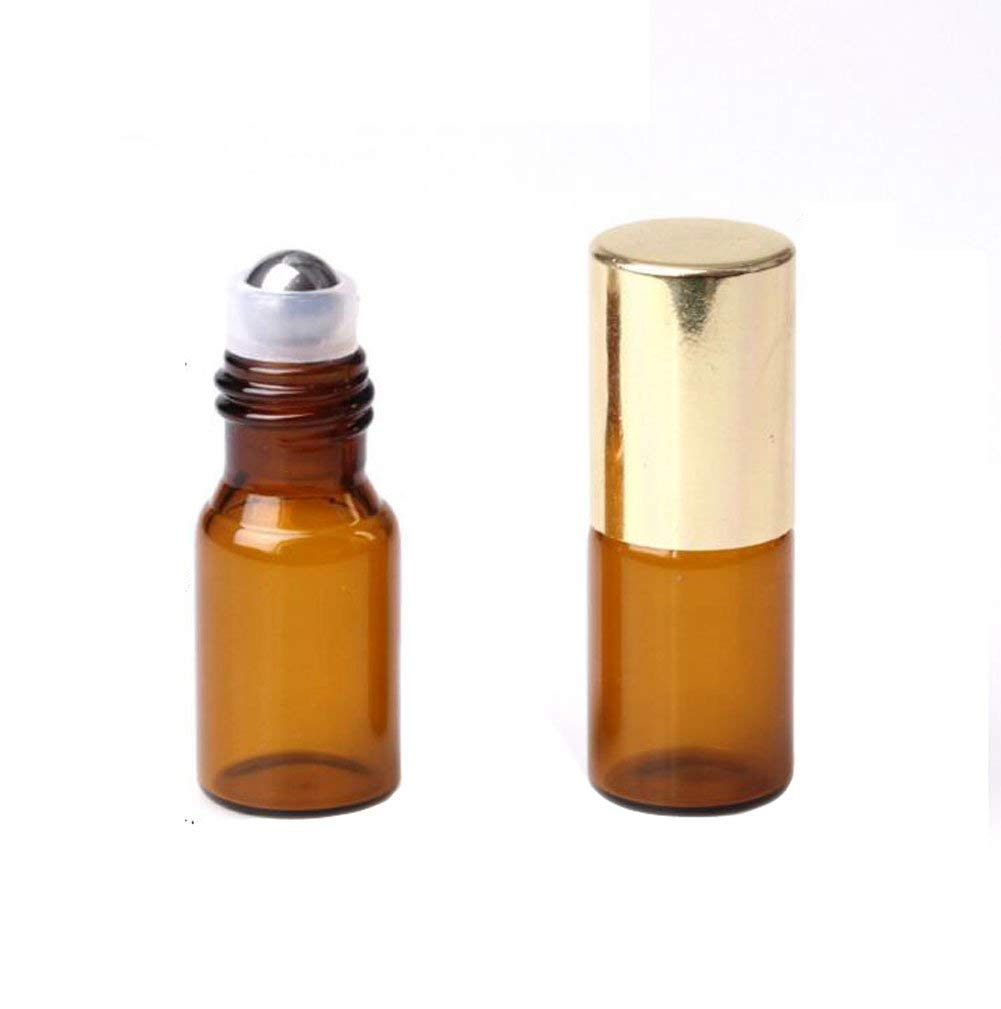 fd8b77a93855 Cheap Glass Roller Ball Bottle, find Glass Roller Ball Bottle deals ...