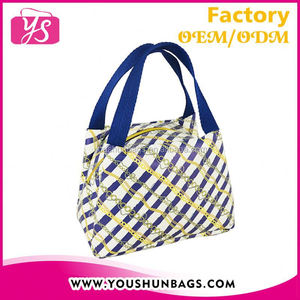 2015 shopping bag lady straw handbag