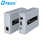 Wholesale HD video small rx tx transmitter and receiver repeater RJ45 over ethernet ir hdmi extender