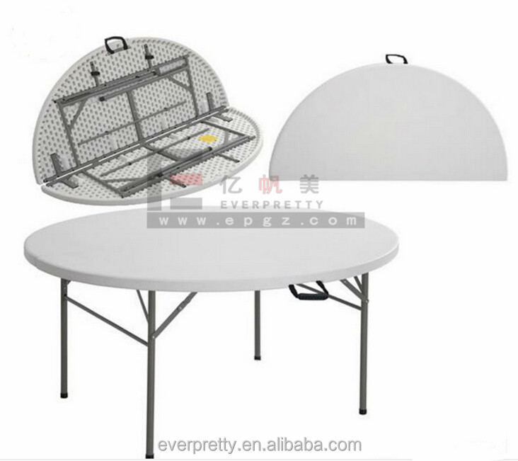 plastic folding table plastic folding table suppliers and at alibabacom