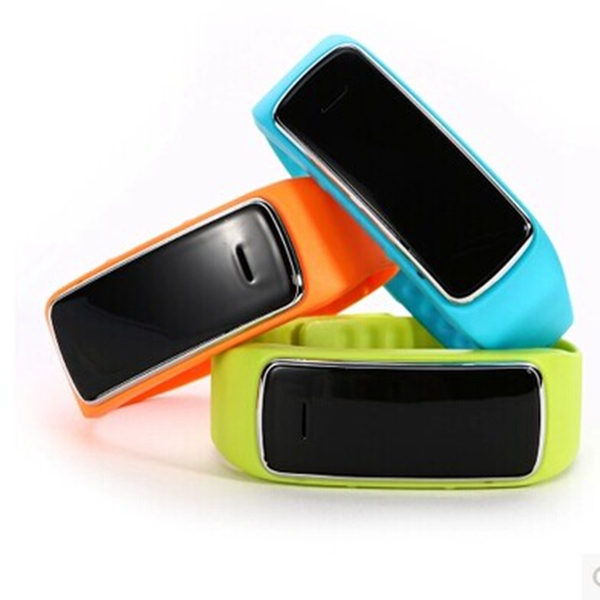 smart bracelet,smart watch,smart wristband