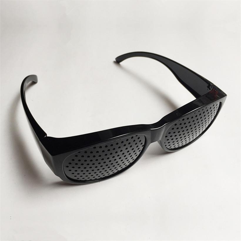 Vision Correction Glasses Promotion-Shop For Promotional