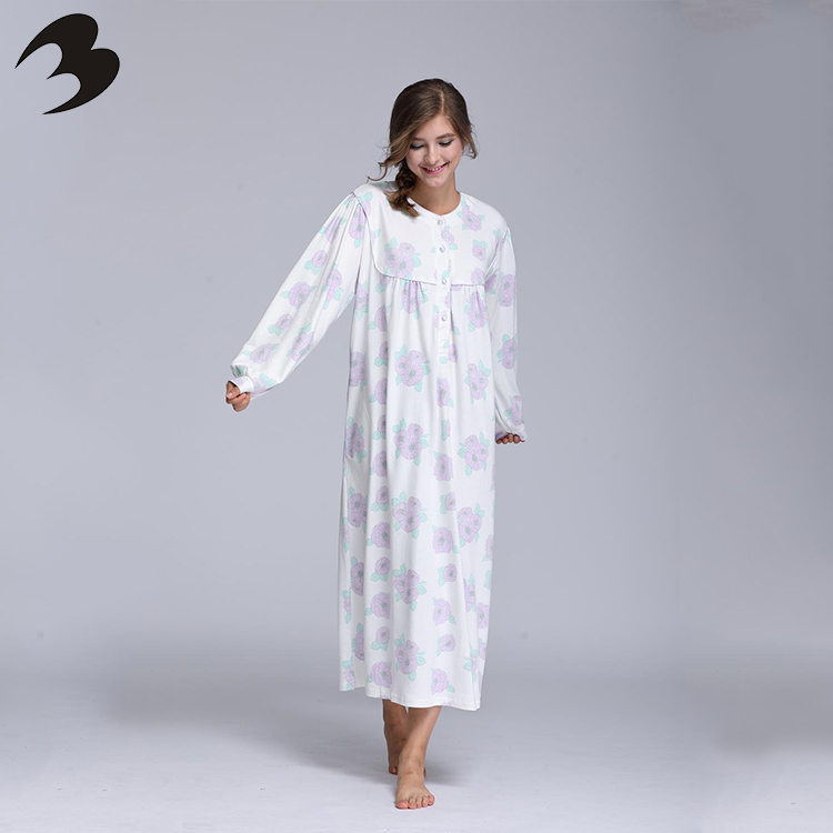 06f071574d China Nightgown Designs