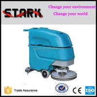 690BT sales promotion wet floor cleaning equipment for hospitals,supermarket,university