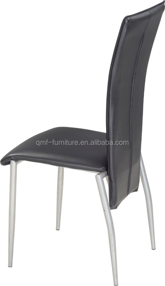 wrought iron furniture indoor. beautiful iron indoor wrought iron chairs chairs suppliers and  manufacturers at alibabacom throughout furniture