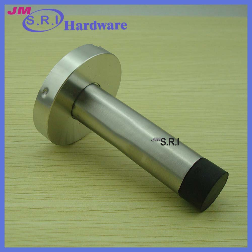 Shower Door Bumpers Shower Door Bumpers Suppliers And Manufacturers