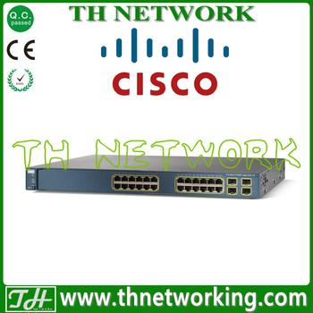 Original New Cisco Catalyst 3560-x Switch Models Ws-c3560x-24t-e - Buy  Ws-c3560x-24t-e,Cisco 3560,Cisco Product on Alibaba com