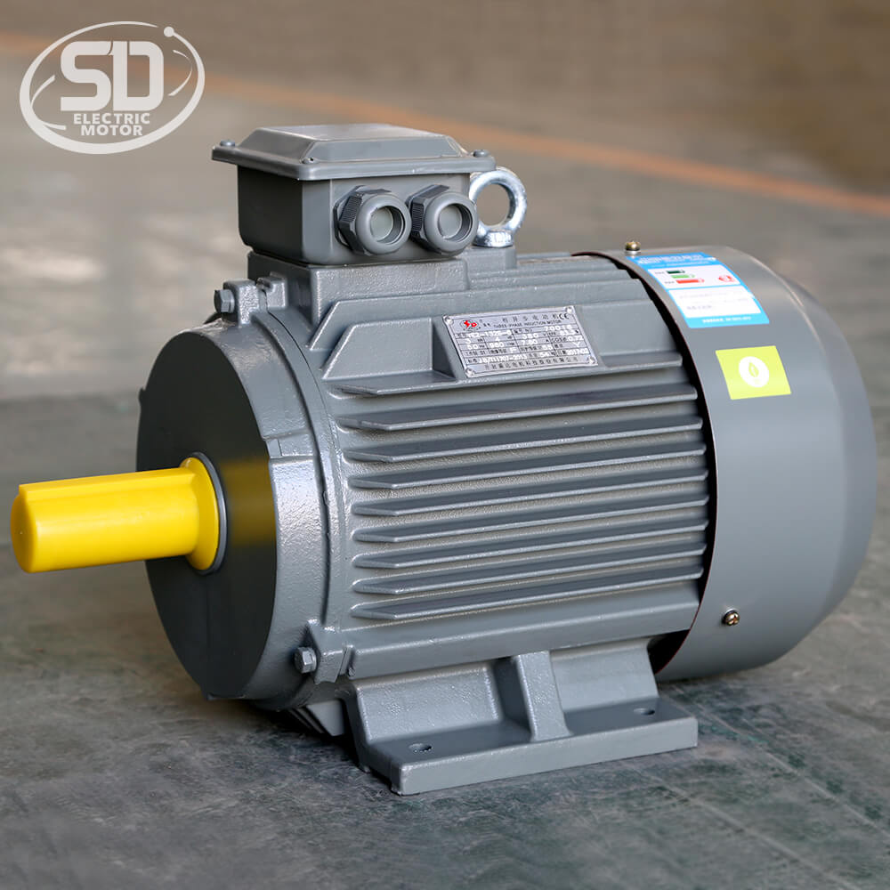 electric generator motor. Small Electric Generator Motor Wholesale, Motors Suppliers - Alibaba