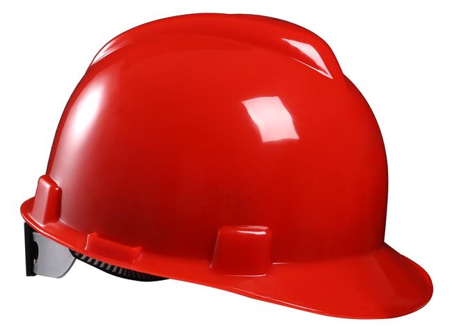 America V Guard Construction Hard Hat For Sale Industrial Safety Helmet Buy V Safety Helmetamerica Safety Helmetsafety Helmet Construction Product