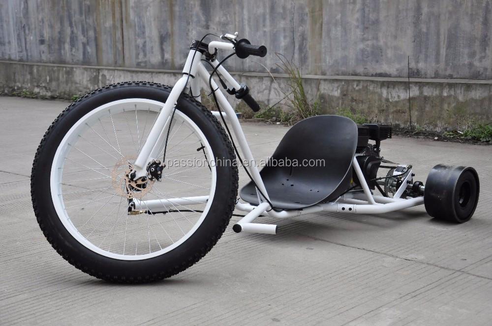 fournisseur professionnel grande puissance v lo drift trike avec 196cc moteur tricycle id de. Black Bedroom Furniture Sets. Home Design Ideas