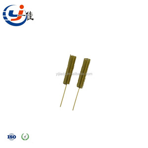 wholesale copper Helical Antenna 900MHz Spring Wire Antenna 900 MHz