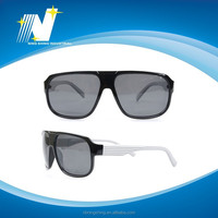 2015 Fashionable Italian Brand Sunglasses Mens Sports Sunglasses