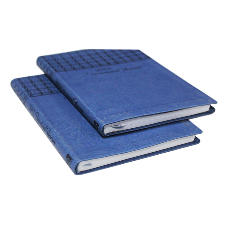 Notebook And Diary Composition Office Supply Note Book