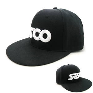 89b767efe36 Various Snapbacks