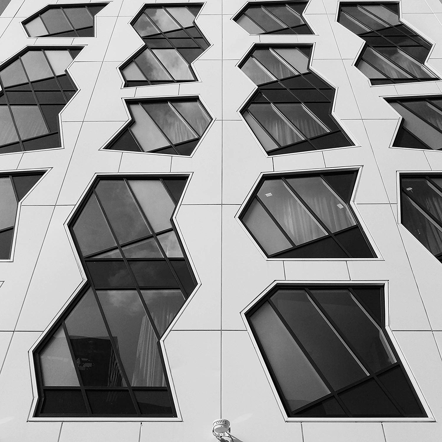 Window Print, Window Photography, Window Wall Art, Window Photo, Architecture Photo, Architecture Wall, Architecture, London Architecture