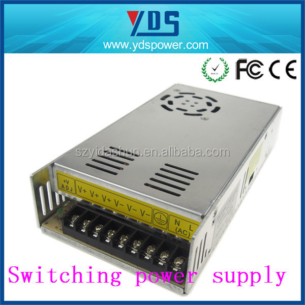 laptop accessories manufacturers china! Switching power supply 12V 6A design switching power supply computer switching power su