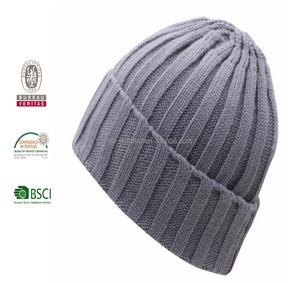 e863d04ef89 Knitted Bonnets