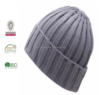 Beanies Women Knitted Hat Men Winter Hats For Women Bonnet Caps Gorros Warm  Moto Sports Ski 0368ccd7abc