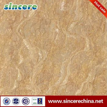 Clay roof tiles for sale buy clay roof tiles for sale for Buy clay roof tiles online
