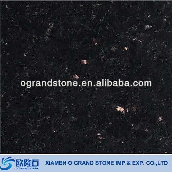 Turbo Black Galaxy Granite Price, Black Galaxy Granite Price Suppliers  LS63