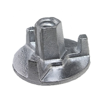 supply formwork support ulma formwork formwork for slabs&beams i beam wing nuts