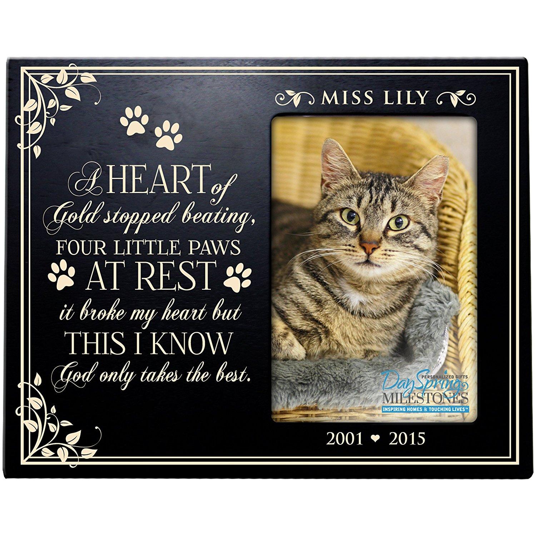 Cheap Pet Memorial Photo Frame Find Pet Memorial Photo Frame Deals