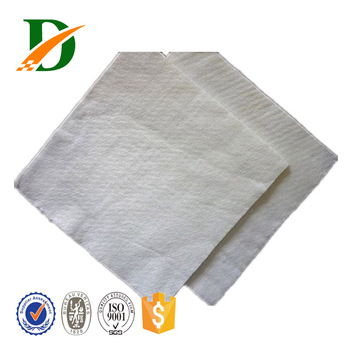 Non Woven Geotextile 300g/sqm Geotextile Fabric Price - Buy Geotextile  Fabric Price,Geotextile Fabric,Non Woven Geotextile 300g/sqm Product on