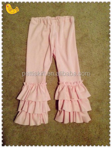 Girls Boho Pants, Girls Harem Pants, Girls Gypsy Pants, Girls Summer Pants, Girls Harems, Girls Elephant Print Summer Trousers, Pants.