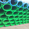 /product-detail/chinese-factory-seamless-concrete-pump-pipes-and-tubes-60826228561.html