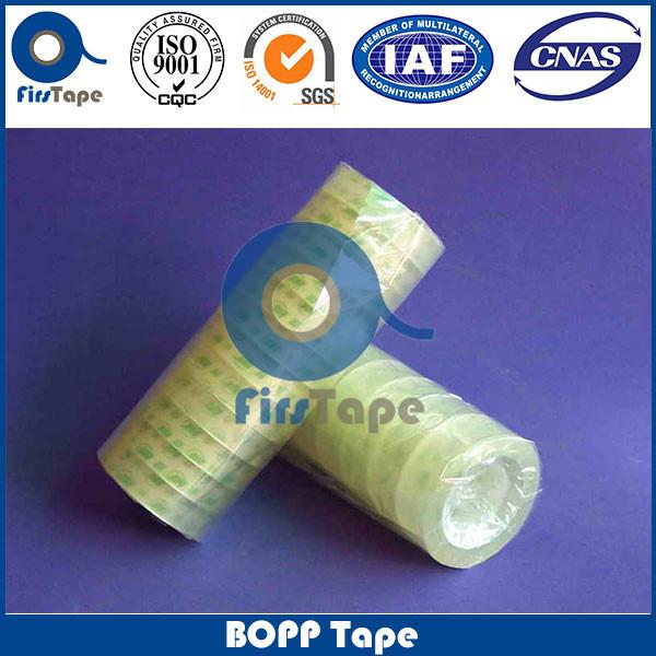 BOPP TAPE_SCOTCH TAPE_PACKING TAPE_STATIONERY TAPE_SEALING TAPE_JUMBO ROLL3.jpg