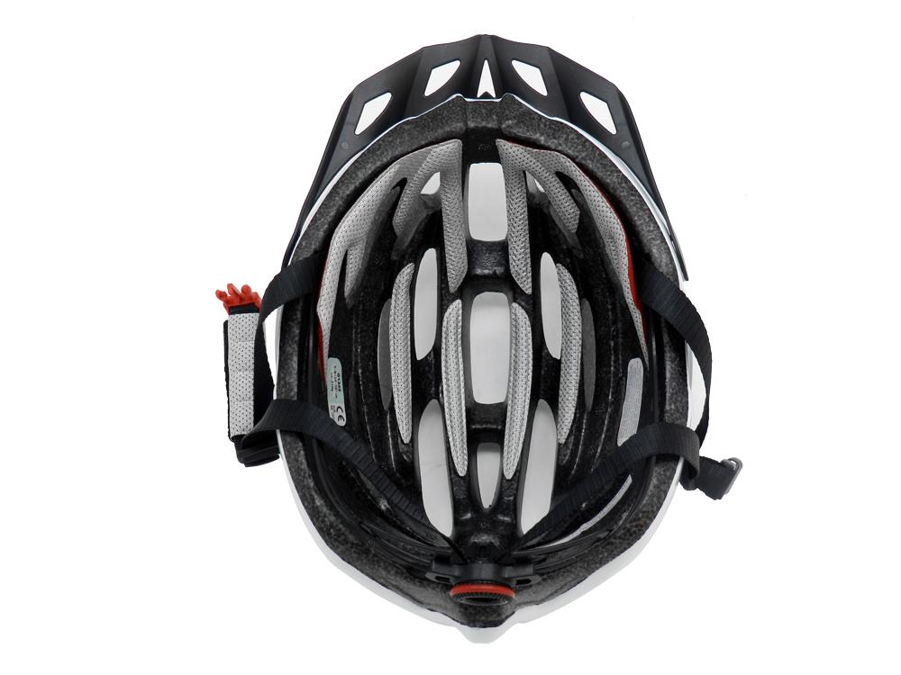 Custom Bicycle Helmet 7