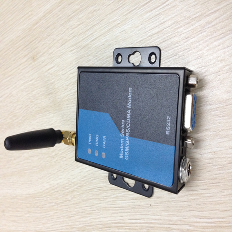 1800MHz Sign Random Delivery Support SIM Card 900 Chaomin RS232 GPRS Modem//GSM Modem GSM