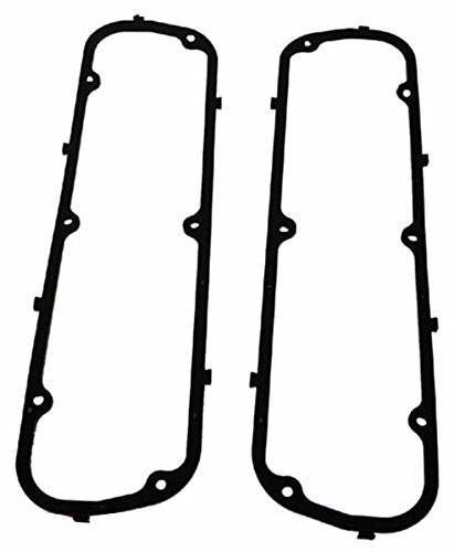 1962-85 Ford Small Block 260-289-302-351W Steel Core Valve Cover Gaskets