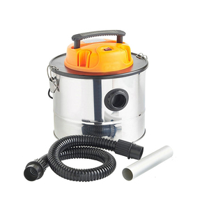vacuum ash cleaner, vacuum cleaner, pellet stove cleaner