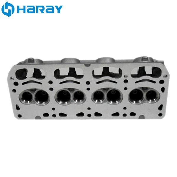 Original Petrol Engine Cylinder Head For Toyota 5k