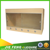 Hot Selling Reptile cages